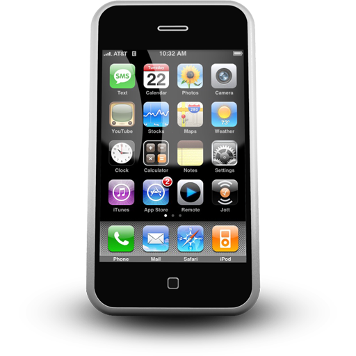 The Mobile Web Is Evolving Rapidly, And It's A Fact Most