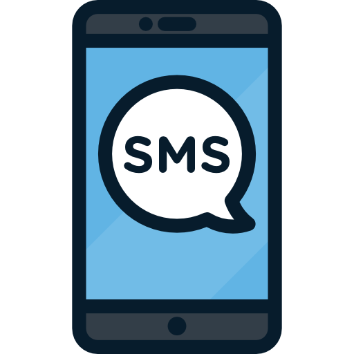 Sms, Cellphone, Mobile Phone, Electronics, Smartphone, Technology