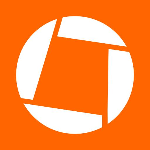 Members Appconfig Community