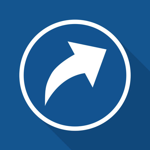 Mobileiron Go Ios Icon