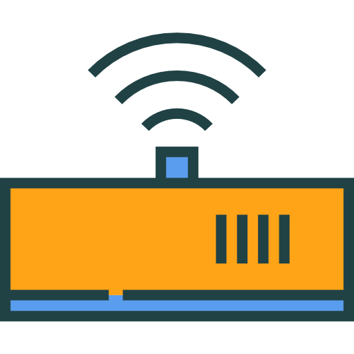 Wi Fi, Technology, Electronics, Networking, Internet, Connection