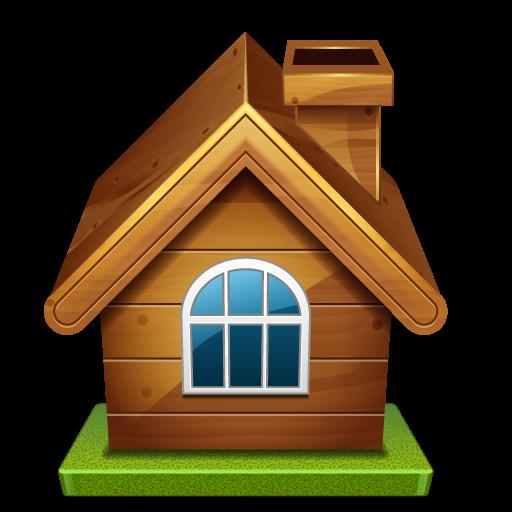 Icon Home Icon, Home Decor, Home