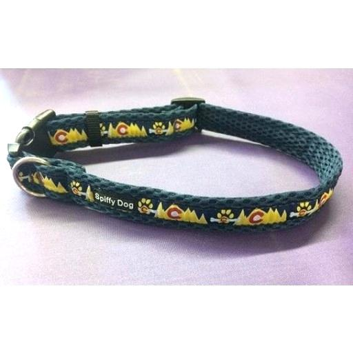 Comfortable Dog Collars Front Harness Uk Lionelle
