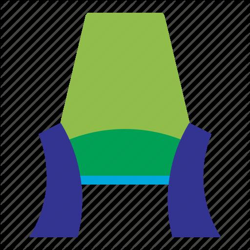 Chair, Design, Furniture, Modern Icon