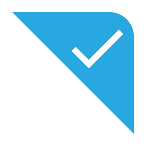Modular, Modular Template, Web Sitemap Icon With Png And Vector