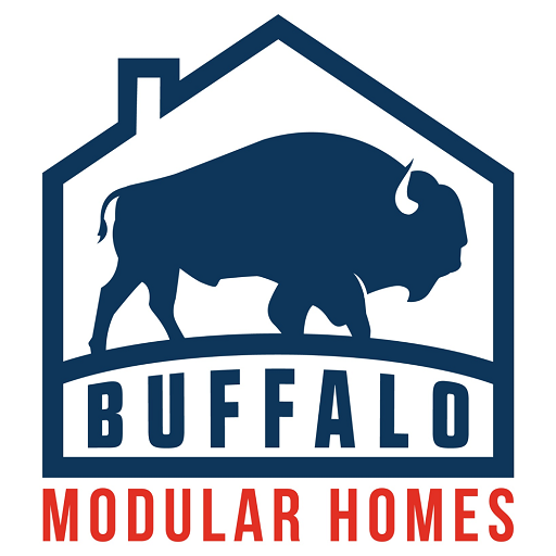 Modular Home Articles Buffalo Modular Homes