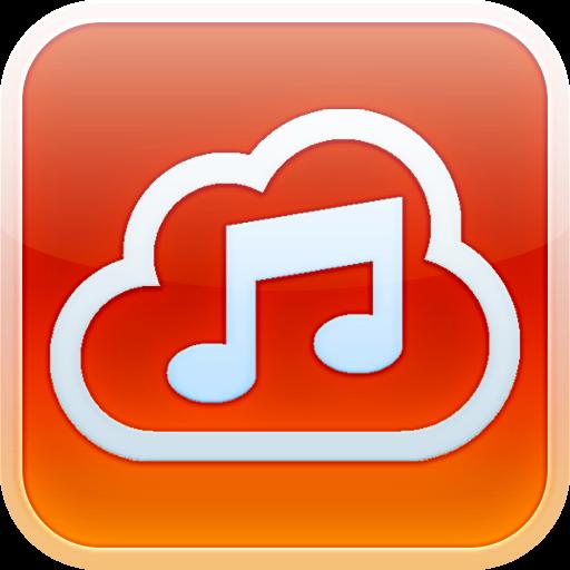 Modular Mobile Apps Music Downloader