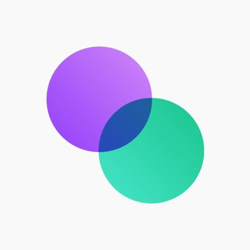 Often Ios Icon Flat App Icons Collection Ios Icon