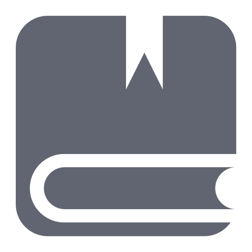 Magazine Module, Magazine, News Icon With Png And Vector Format