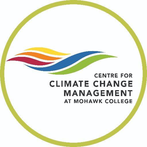 Centre For Climate Change Management