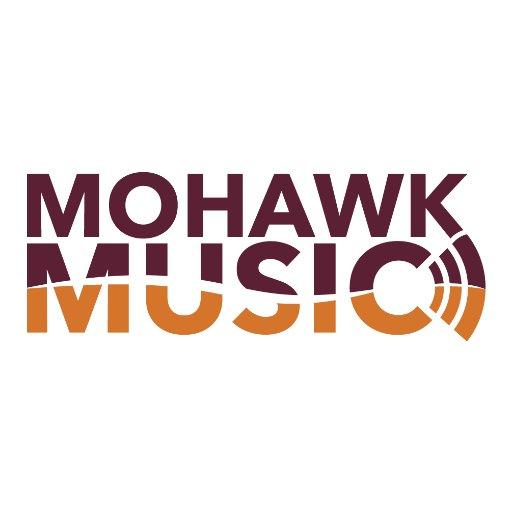 Mohawk College Music