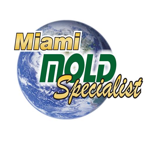 Miami Mold Specialist Icon Miami Mold Specialist
