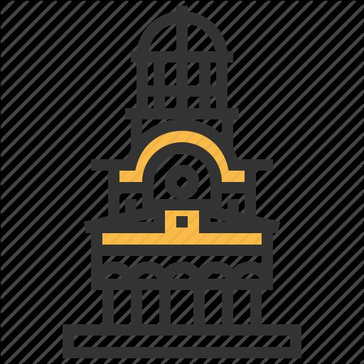 Antim, Building, Landmark, Monastery Icon