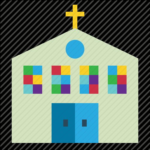 Buildings, Christianity, Church, Monastery, Monument, Monuments