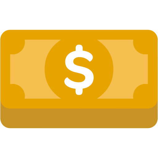 Money, Police, Rich Icon With Png And Vector Format For Free