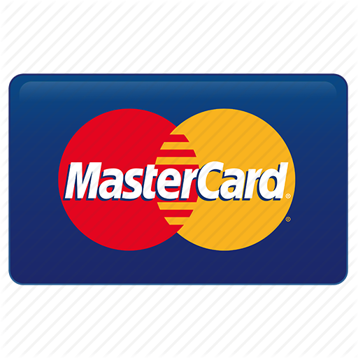 Payment Options Sanniesshop Credit Card