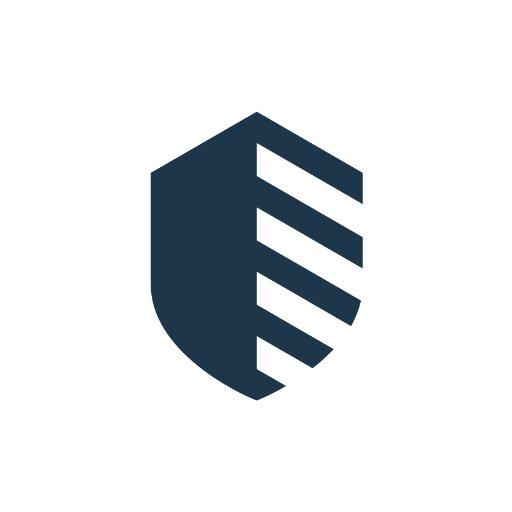 Ibm Security On Twitter Mongodb