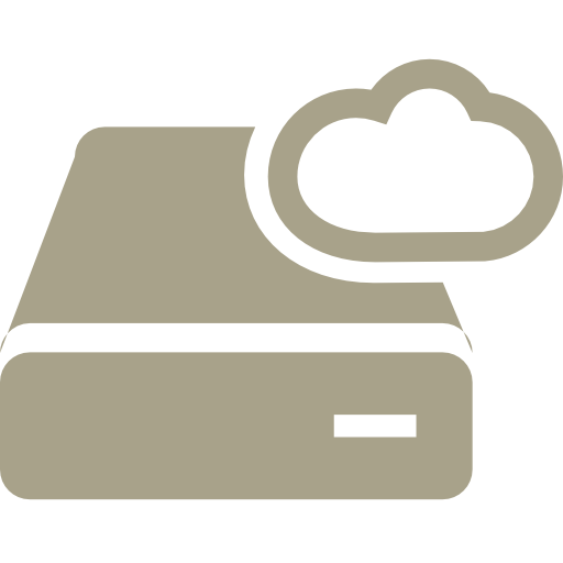 Microsoft Azure Database Solutions From Percona