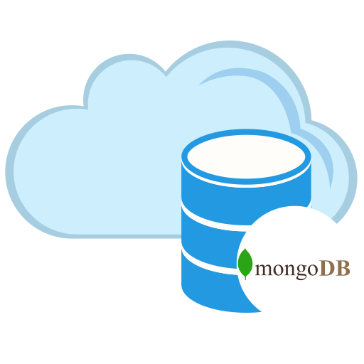 Mongodb Icon With Png And Vector Format For Free Unlimited