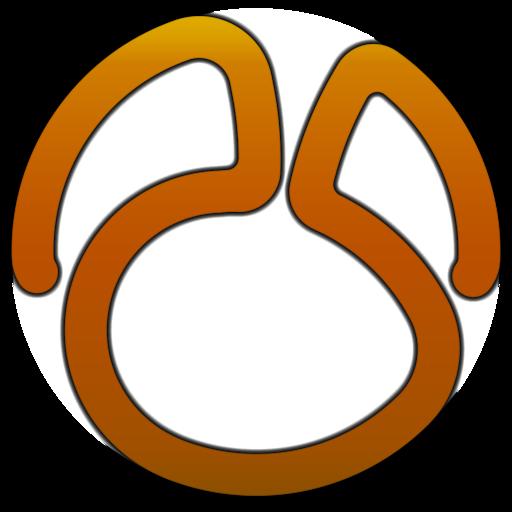 Navicat For Mongodb Free Download For Mac Macupdate