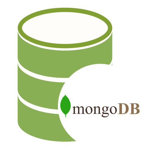 Node Db Mongodb Icon With Png And Vector Format For Free Unlimited