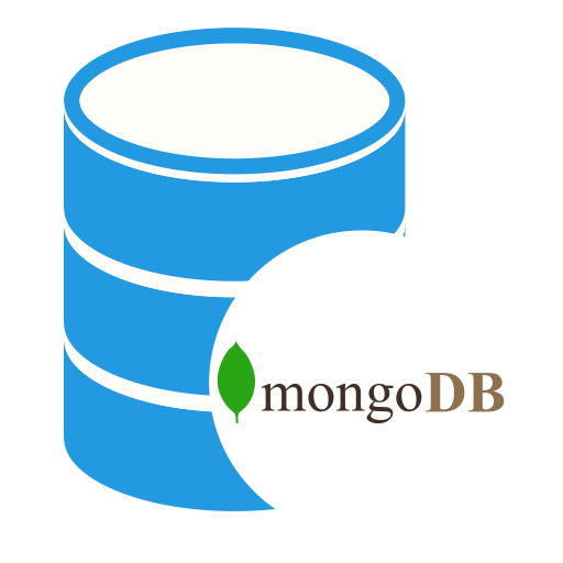 Node Db Mongodb Icons, Download Free Png And Vector Icons