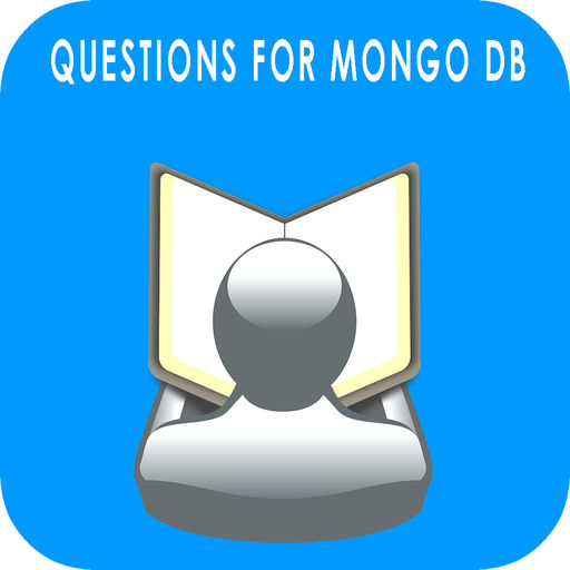 Questions For Mongodb