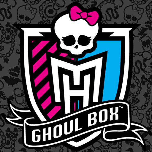 Monster Ghoul