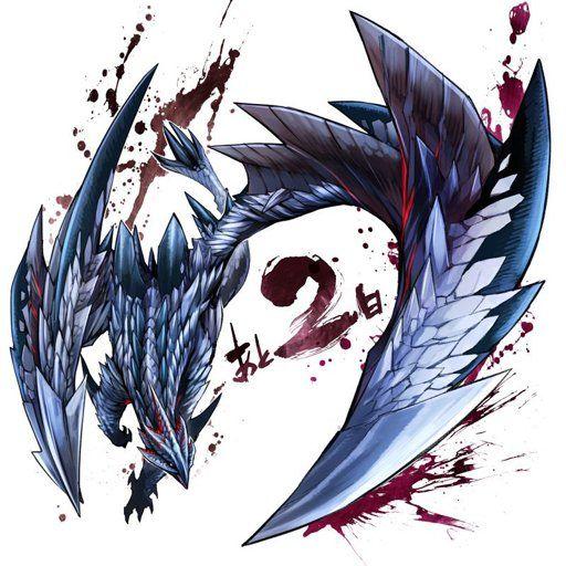Image Result For Valstrax Fanart Dragons!