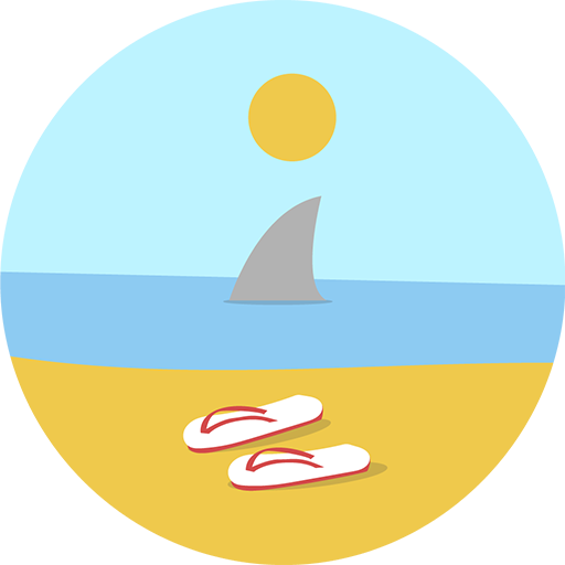July, Month Icon Free Of The Months Of The Year Icons