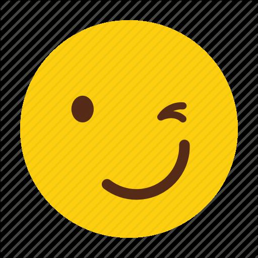 Emoji, Emoticon, Emoticons, Emotion, Mood Icon