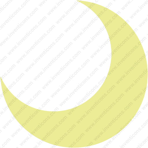 Download Moon,halloween,scary,spooky,darkness,moon Icon Inventicons