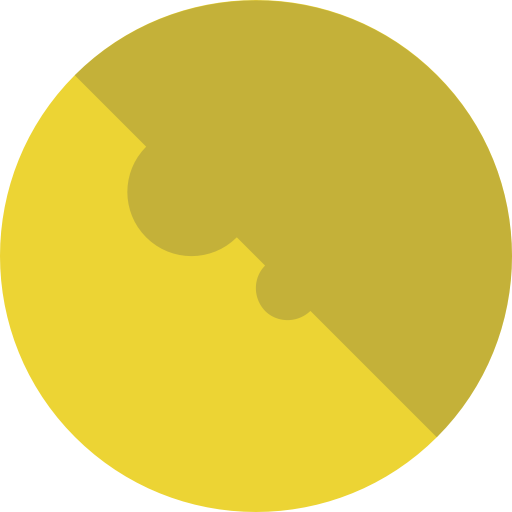 Moon Icon Png Images In Collection