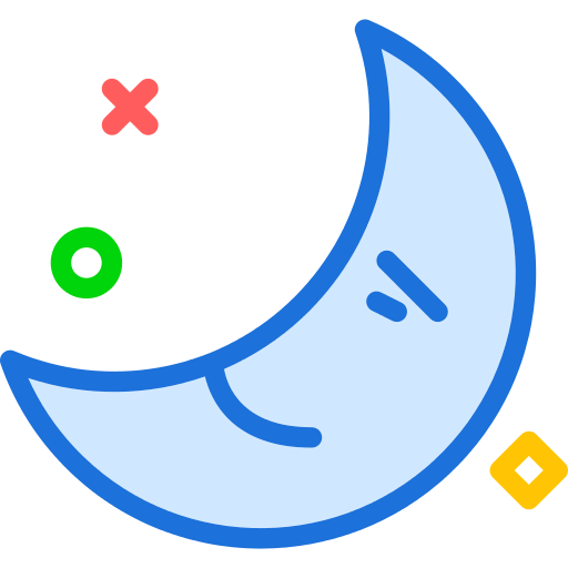 Moon Png Icon