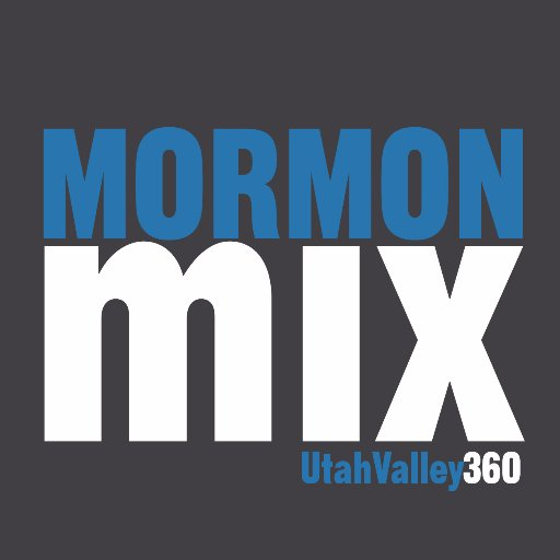 Mormon Mix