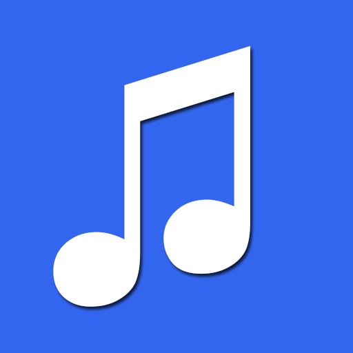 Music Songbook