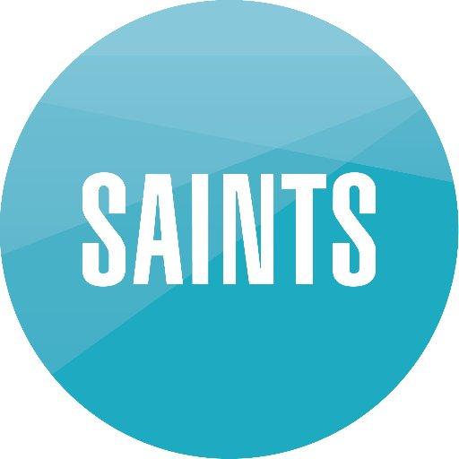 Saints The Lds Story