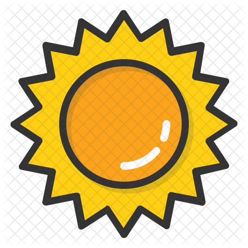 Collection Of Free Sun Morning Download On Ui Ex
