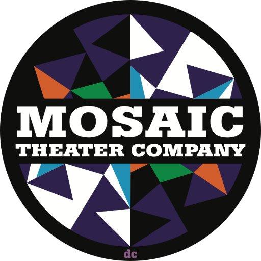 Mosaic Theater