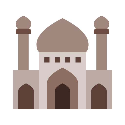 Mosque Vector Icons, Download Free Png And Vector Icons