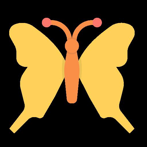 Moth Icon