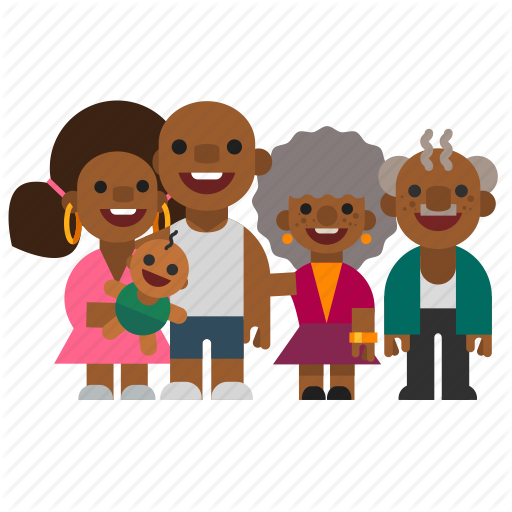 People Png Mom And Dad Transparent People Mom And Dad Images