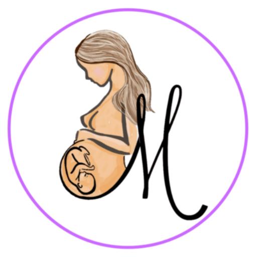 Blog Magical Childbirth