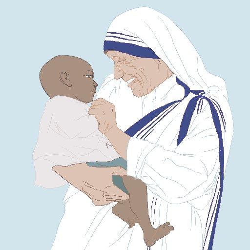 Mother Teresa Awards