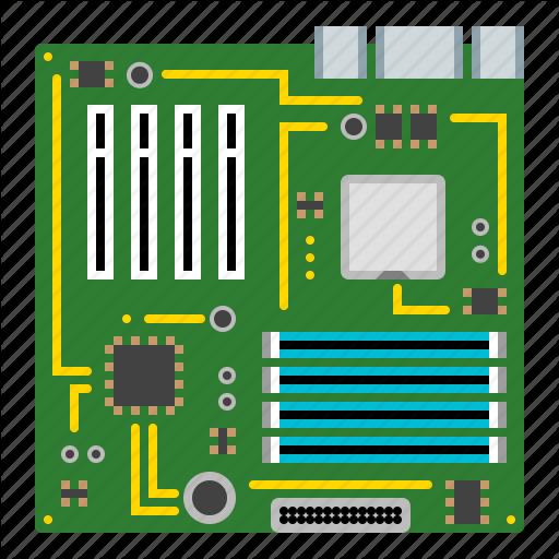 Component, Computer, Device, Hardware, Motherboard, Socket