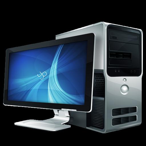 Datamarket Service