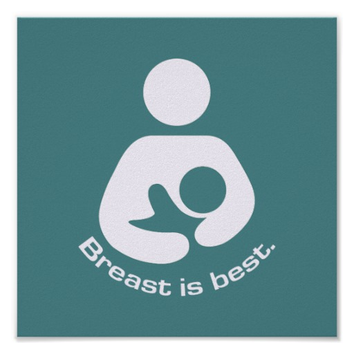 Should Breastfeeding Hurt