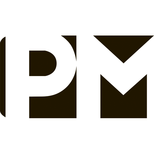 Cropped Pm Logo Icon