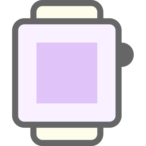 Iwatch Smart Watch G, Iwatch, Music Icon With Png And Vector
