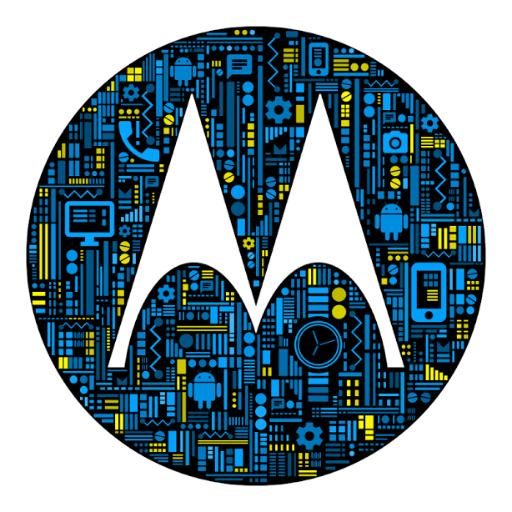 Motorola Accidentally Posts Moto Maker Options For Upcoming Moto G